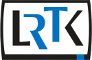 RTCL